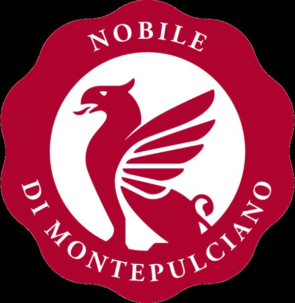 Logo_Consorzio-Vino-Nobile-1